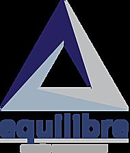 Câmara Equilibre Logo